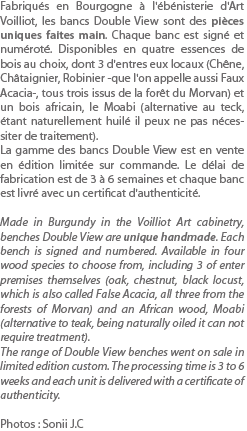http://www.chloedelachaise.com/files/gimgs/12_reportage-ebenisterie-texte.png