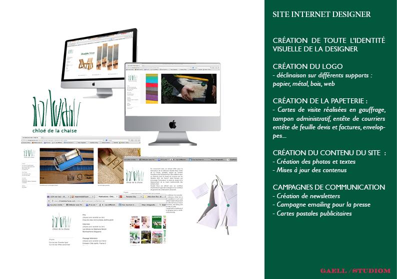 http://www.chloedelachaise.com/files/gimgs/18_gaell-studiom-graphistes-online-12.jpg