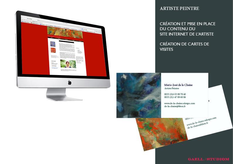 http://www.chloedelachaise.com/files/gimgs/18_gaell-studiom-graphistes-online8.jpg