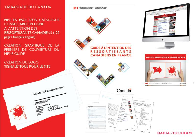 http://www.chloedelachaise.com/files/gimgs/18_gaell-studiom-graphistes-online9.jpg