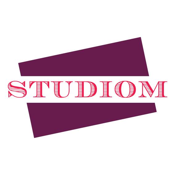 http://www.chloedelachaise.com/files/gimgs/18_studiom-logo_v3.jpg