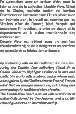 http://www.chloedelachaise.com/files/gimgs/6_en-sassociant.png